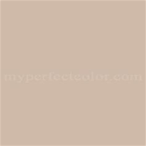 brand dulux colour puddle paintcolour brown paint projects colour