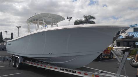 new sailfish 320 cc boats for sale boats - New Sailfish Boat Prices