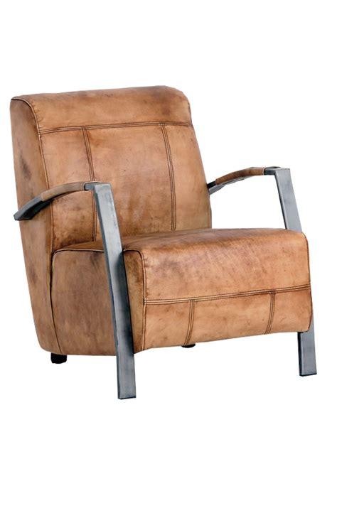 moderne fauteuil fauteuil modern id 233 es de d 233 coration int 233 rieure french