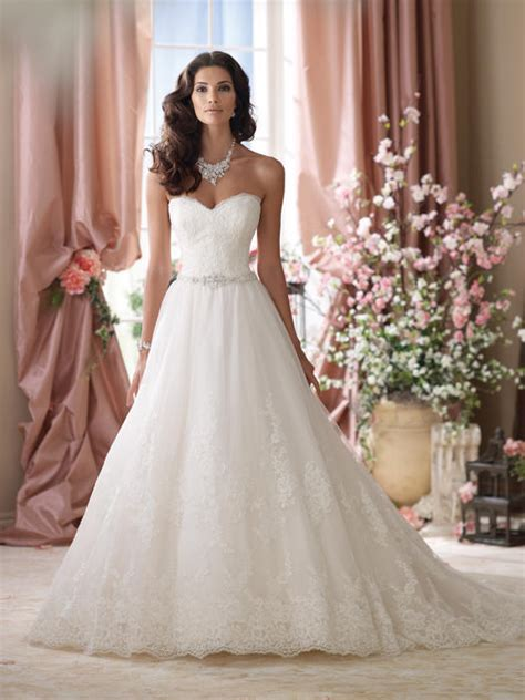 Wedding Dresses Delaware by David Tutera For Mon Cheri Bridals Best Bridal Prom And