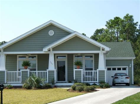 palm harbor homes 25 best ideas about palm harbor homes on pinterest