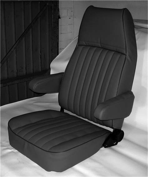 suburban replacement seats chevrolet suburban front seat covers factory