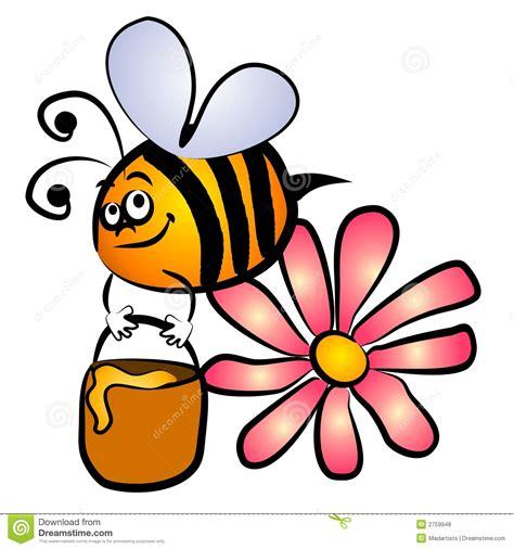 le clipart gaffez le clipart images graphiques de miel d abeille
