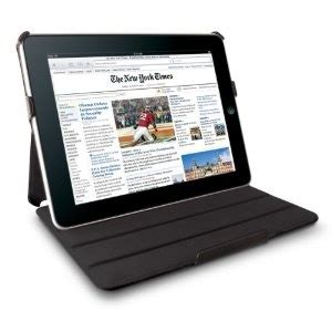 cheap ipads for sale 17 best images about cheap ipads for sale on