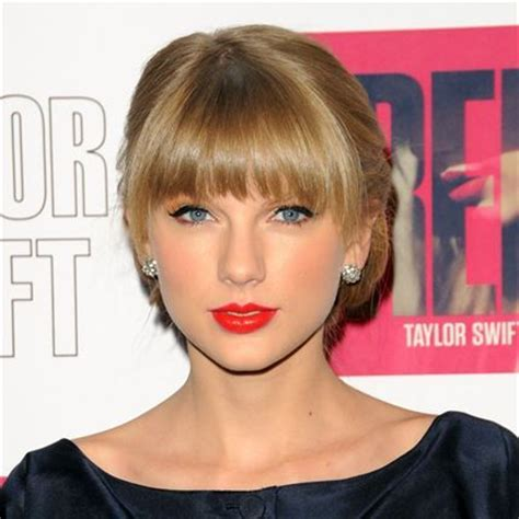 taylor swift hair color formula behind the chair articles warm natural 8 color formula
