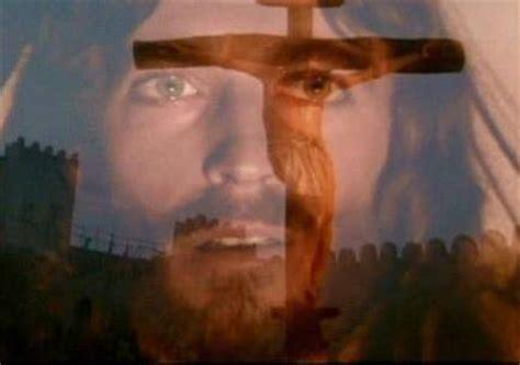 imagenes reales de jesus crucificado apariciones de jes 250 s prueba hist 243 rica o signo de fe