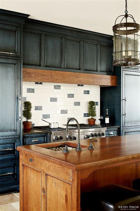 cabinets to go atlanta 1226 best kitchens images on pinterest kitchen white