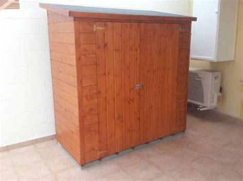 cobertizo para jardin cobertizo para jardin cobertizo para jardn de madera