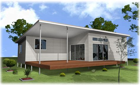 mini house kits small house kit prices australian kit home prices
