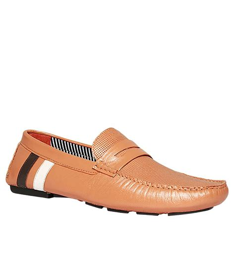 bata brown casual shoes available at snapdeal for rs 2236