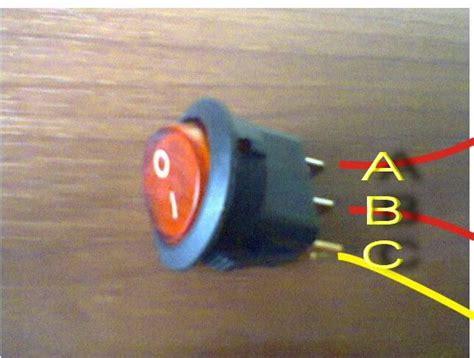 Saklar On Kecil welkom op de schnell microcomputer cara mudah memasang saklar mesin tetas otomatis kecil