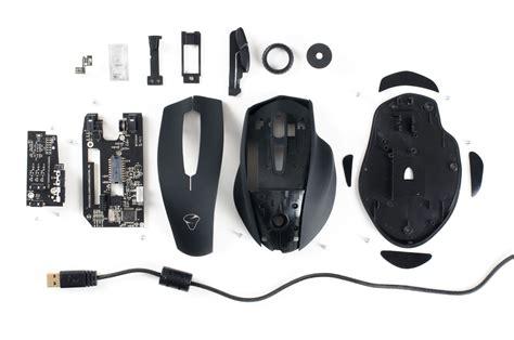 Mionix Mouse Pad Sargas Xl mionix sargas microfiber gaming mouse pad 120cm x 50cm