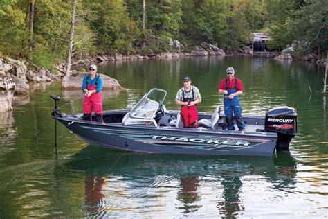 v boat tracker boats deep v boats 2018 targa v 19 wt description