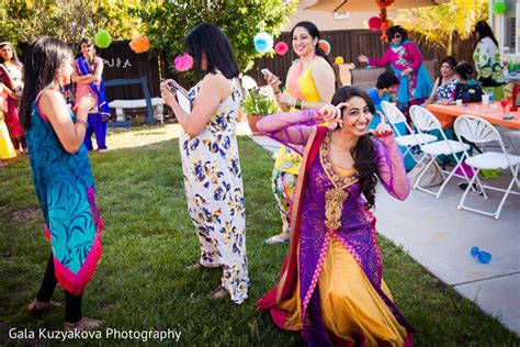 indian themed games antioch ca indian bridal shower by gala kuzyakova