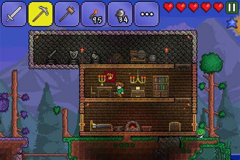 jugar doodle kingdom terraria premium v1 2 6715 apk androidcito