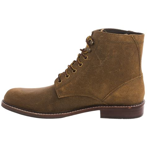 eastland s boots eastland elkton 1955 boots for save 76