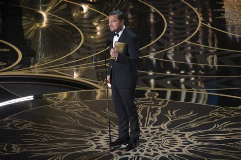 by the numbers the 2016 oscar nominations indiewire oscar winners 2016 how spotlight the revenant and