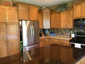 kitchen cabinet corner ideas kitchen upper corner cabinet reanimators