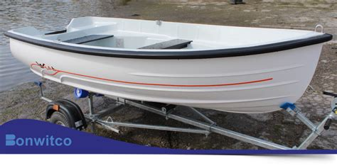 inflatable boats devon new and used inflatables yacht boat tenders for sale