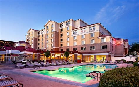 Garden Inn Scottsdale by Garden Inn Scottsdale Town 2017 Room Prices Deals Reviews Expedia
