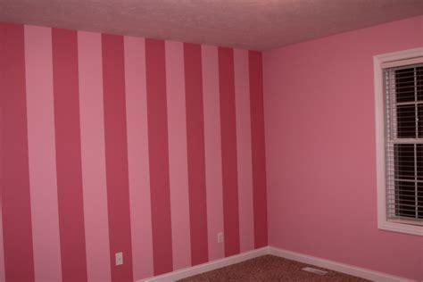 victoria secret bedroom wallpaper victoria secret wallpaper for room wallpapersafari