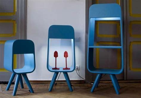 regale für ankleidezimmer de pumpink home design ideas buch