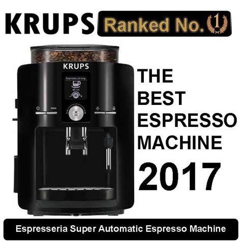 best machines best 25 espresso coffee machine ideas on