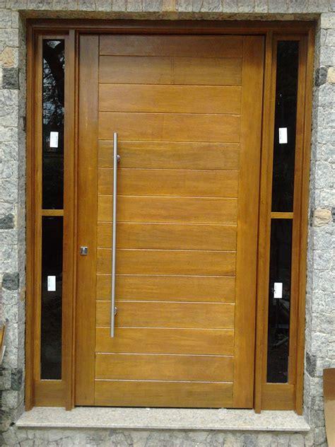 porta casa portas pivotante car interior design