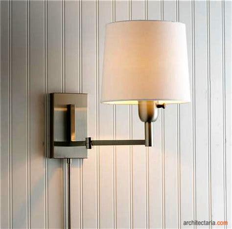 berkreasi  rumah lampu  armatur pt architectaria media cipta