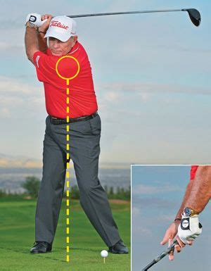 butch harmon swing butch harmon best tips for driving golf golf tips