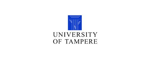 Finland Mba Scholarships by Finland Of Tere Masters Scholarships For