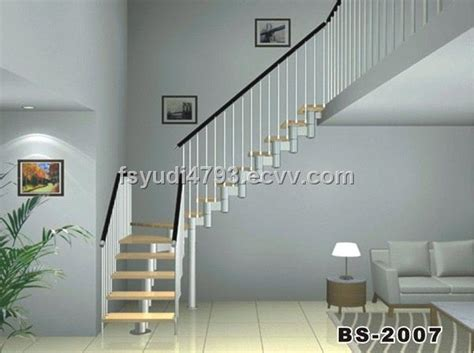 Sims 3 4 Bedroom House Design by Help With Split Level Stairs The Sims Forums