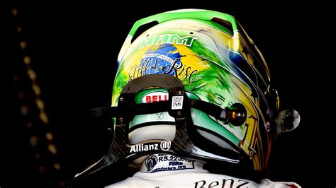 helmet design website hamilton opens helmet design competition