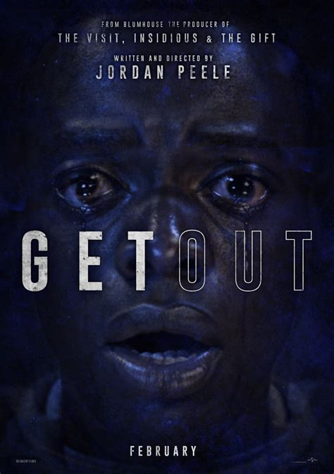 film 2017 get out get out 2017 hd wallpaper from gallsource com movie