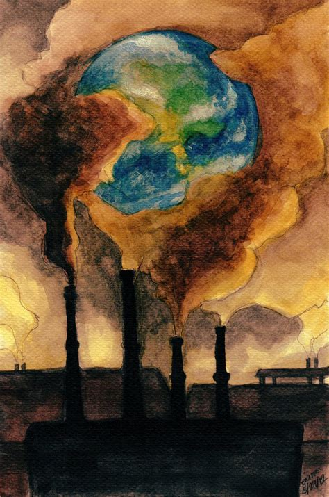 themes in house taken over 199 evre kirliliğini anlatan afişler harbi forum