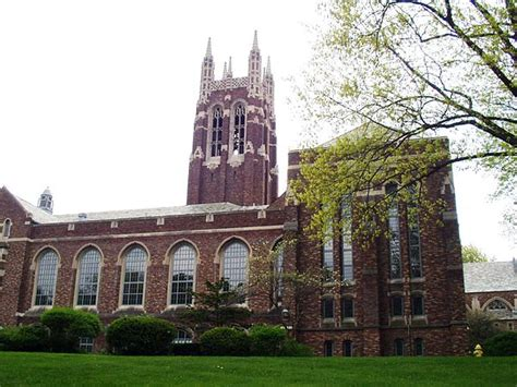U Rochester 3 2 Mba School by Universities And Colleges In County New York