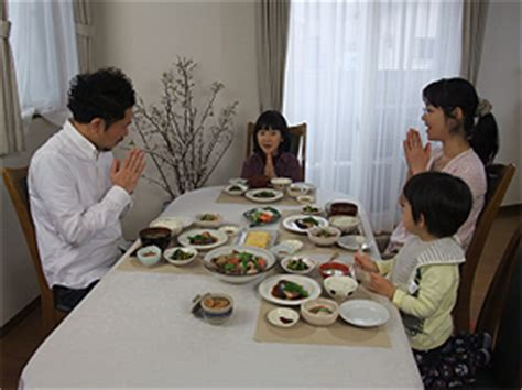 new year dinner etiquette washoku traditional dietary cultures of the