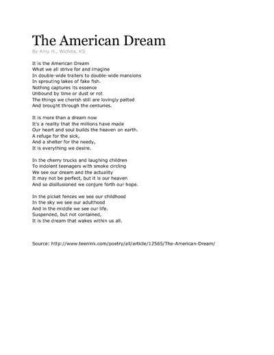 great gatsby themes the american dream the american dream exploring themes from the great gatsby