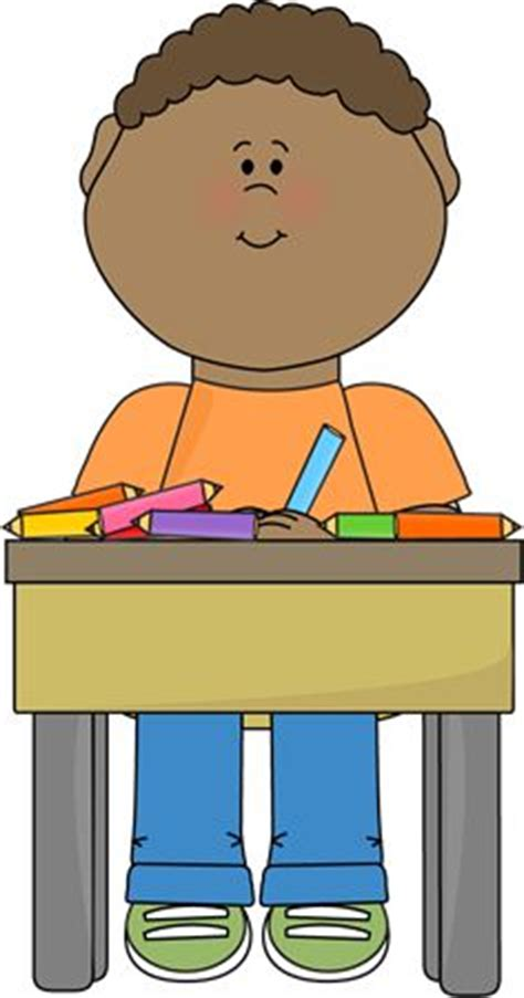 student at desk clipart free clip my graphics is one of my favorite clip