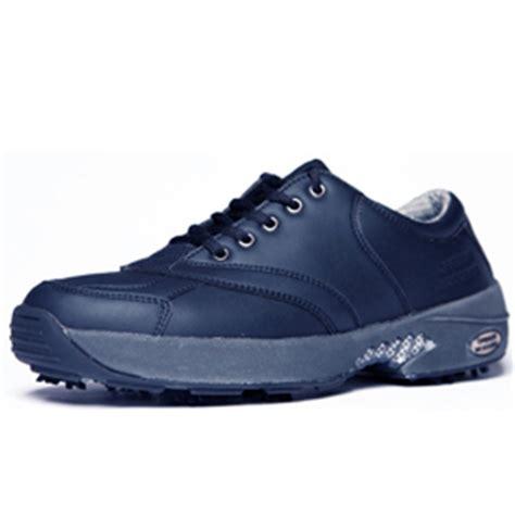 oregon mudders winter golf shoes womens  intheholegolfcom