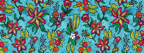 mexican pattern tumblr mexican tumblr backgrounds www pixshark com images