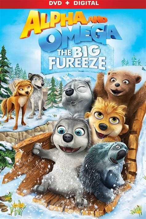 filme schauen alpha alpha and omega the big fureeze 2016 kostenlos online