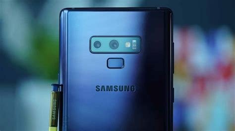the best samsung galaxy note 9 deals preorder prices and specifications ign