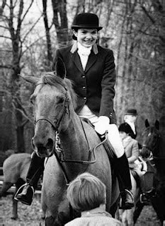 New Cardy Jacklyn 427 best images about fox hunt on horns and equestrian style