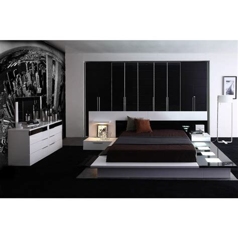 impera modern contemporary lacquer platform bed impera modern contemporary lacquer platform bed 28 images impera modern