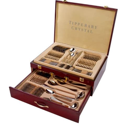 Cutlery Box Set other cutlery knives tipperary 84