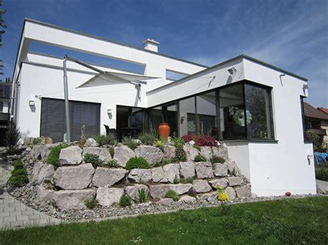 split level fertighaus h 228 user select massivhaus gmbh