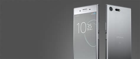 Sony Xperia Xz 64gb Black Shappire rozetka ua sony xperia xz premium deepsea black 隍雉霆隶