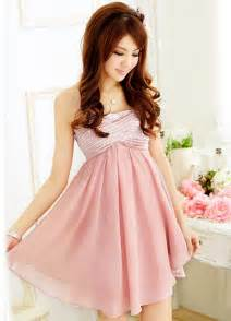 cute pink dresses 24 pink dresses and cute