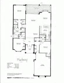 small 1 story house plans small bedroom house plans home designs plan one story